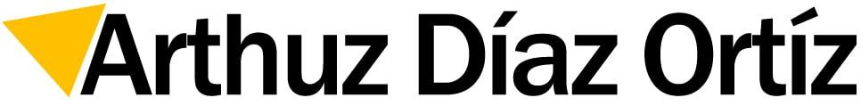 Arthuz Díaz Ortíz