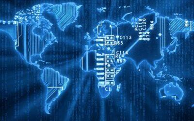Ciberataques: la amenaza que vuelve a sacudir al mundo
