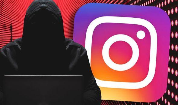 Instagram, en el punto de mira de los ciberdelincuentes