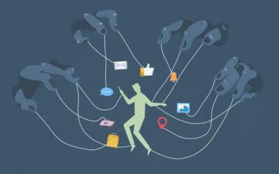 Ingeniería social: el engaño más viejo de la humanidad