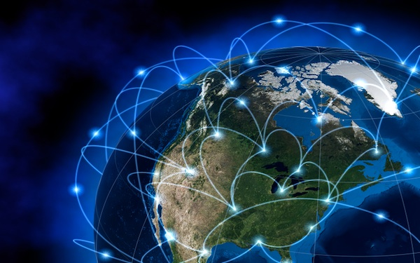 Desafío geopolítico, floreciente negocio: la ciberseguridad atrae el dinero y el talento